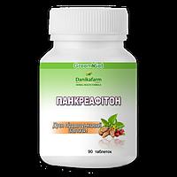 Панкреафитон – Для поджелудочной железы ДаникаФарм