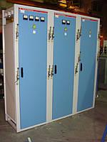Панелі ЩО-90 (70) 0,4 кВ, фото 1