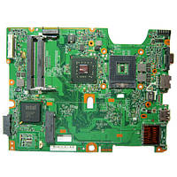 Материнская плата HP Compaq CQ50, CQ60, G50, G60 48.4H501.021 (S-P)