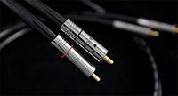 Atlas Межблочные кабели Atlas Hyper Asymmetrical (RCA-RCA) 1m
