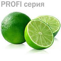 Эфирные масла Лайм сладкий Citrus aurantifolia 5мл