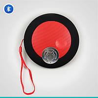 Портативная колонка ВТ-228 Bluetooth Speaker с микрофоном