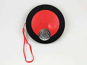 Портативная колонка ВТ-228 Bluetooth Speaker с микрофоном, фото 2