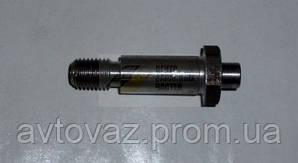 Болт кріплення башмака натяжителя ланцюга ВАЗ 2101, ВАЗ 2103, ВАЗ 2104, ВАЗ-2105, ВАЗ 2106, ВАЗ 2107
