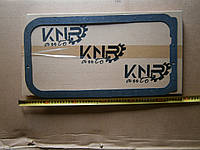 Прокладка поддона (масляного картера) FAW-1041 (дв.3,2)