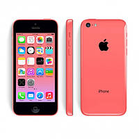Смартфон Apple iPhone 5C 16gb Оригинал Neverlock Pink