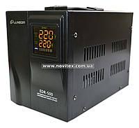 Стабилизатор Luxeon EDR-500VA (350Вт), фото 1