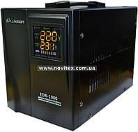 Стабилизатор Luxeon EDR-1000VA (700Вт), фото 1