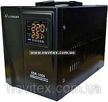 Стабилизатор Luxeon EDR-1000VA (700Вт)
