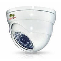 Видеокамера Partizan CDM-223S-IR HD Kit