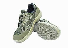 "ZENKIS кросівки мілітарні ""GOPAK-S"" (U1-510) - A-TACS IX"