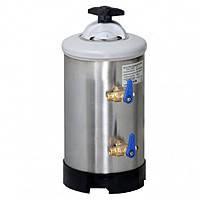 Смягчитель для воды CMA  DVA16 LT
