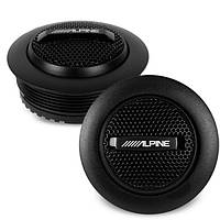Твитеры для авто Alpine SPS-110TW