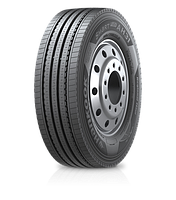Грузовые шины Hankook AH31 22.5 295 M (Грузовая резина 295 80 22.5, Грузовые автошины r22.5 295 80)