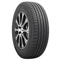 Шины Toyo Proxes CF2 SUV 235/65R18 106H (Резина 235 65 18, Автошины r18 235 65)