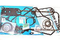 Комплек прокладок 3800558 Cummins-6C8.3