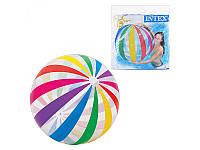 Надувной мяч Jumbo Ball 59065 Intex