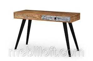 Комод-стол Halmar Mezo B-1