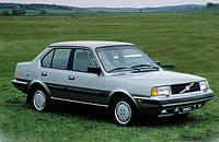 340/360 (1976-1992)