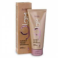 Pureness Peeling 100 ml - Пилинг для кожи головы очищающее, противоконгестивное средство, 100 мл