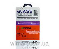 Защитное стекло Elephone P8000, фото 1