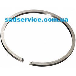 Поршневое кольцо для мотокос серии 40 - 51см³ D=34x1.2мм