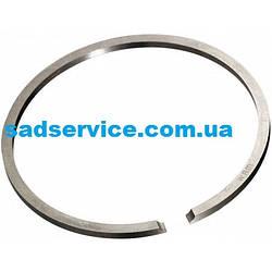 Поршневое кольцо для мотокос серии 40 - 51см³ D=40X1.5мм