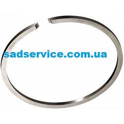 Поршневое кольцо для мотокос серии 40 - 51см³ D=34x1.5мм