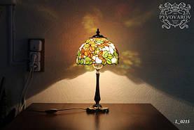 Luxury Светильник ручной работы в стиле Тиффани
