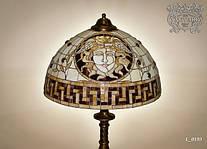 Luxury Светильники ручной работы в стиле Тиффани