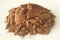 Кэроб нежареный, 100 грамм - полезный натуральный заменитель шоколада и какао