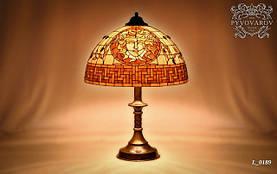 Luxury Светильник Версачи ручной работы