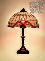 Luxury Светильник для интерьера в стиле Тиффани