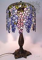 Luxury Светильник Золотой дождь Тиффани для домашнего интерьера