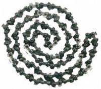 Цепь для Бензопилы 56 звеньев 3/8-1.3 mm