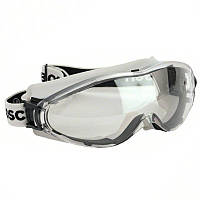 Защитные очки Bosch GO FV2, 1 шт, 2607990087
