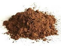 Кэроб жареный, 100 грамм - полезный натуральный заменитель шоколада и какао