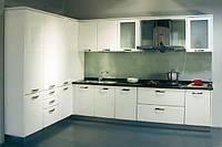 Кухня на заказ Белоснежка