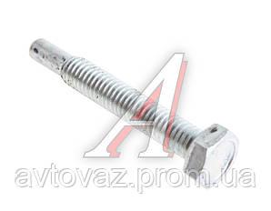 Болт заспокоювача ланцюга ВАЗ 21214, ВАЗ 2123 Нива Шевроле М6х40