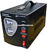 Стабилизатор Luxeon E2000VA (1200Вт)