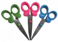 Ножницы 9005-4 длина 12,5см уп24