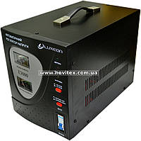 Стабилизатор Luxeon E3000VA (1800Вт), фото 1