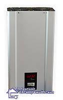Стабілізатор напруги Елекс Ампер 16-1/25 А-Т  (5,5 кВт) V 2.0 , фото 1