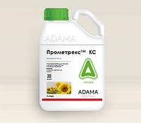 Гербыцид Прометрекс
