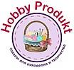 Интернет-магазин Hobby Produkt