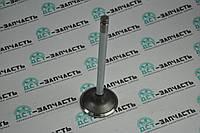 Клапан впускной Cummins 6CT, ISle, ISC, QSC, L, QSL 3902253 / 3915506 / 3924492 / 3802463 / 3802275 / 191982