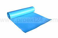 Цветной Isolon, изолон синий 8 мм