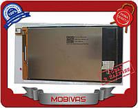 Тачскрин + дисплей Lenovo TAB 2 A7-20F 8GB Black  ПРОВЕРЕН ОРИГИНАЛ