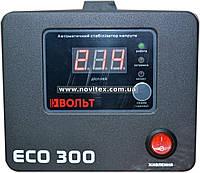 Стабилизатор Вольт ECO-300