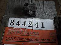 Корпус воздушного фильтра Форд Ескорт